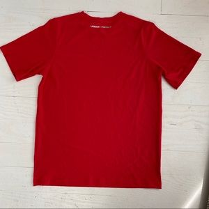 Under Armour Shirts & Tops - Under Armour Top